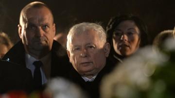 21-01-2017 16:02 Kaczyński: potrzebna jest reforma mediów