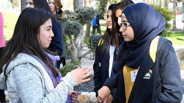 Były dyrektor gimnazjum: islamizm panoszy się w szkołach Marsylii