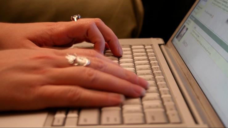 Portale nie odpowiadają za komentarze użytkowników. Tak orzekł Europejski Trybunał Praw Człowieka
