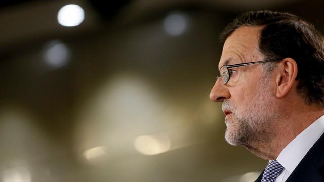 Hiszpania: znowu trudności z utworzeniem rządu