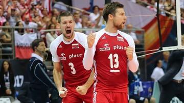 2017-10-13 Znany agent siatkarski: Konarski i Kubiak kierowali się pieniędzmi