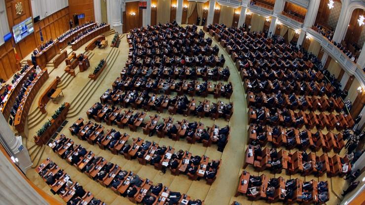 Rumuński RPO chce zmiany przepisów, by skazany mógł wejść do rządu