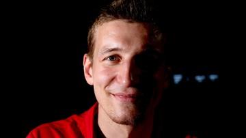 2015-11-22 Polak bohaterem meczu ligi hiszpańskiej