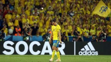 Wzruszające wideo na pożegnanie Zlatana