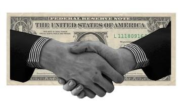 27-06-2016 20:01 USA chcą podpisać umowę TTIP do końca roku mimo Brexitu