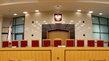 30-11-2015 15:02 Prokuratura Generalna kwestionuje podstawę wyboru dwóch sędziów Trybunału Konstytucyjnego