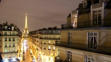 23-08-2016 11:42 Francuskie MSW: w sierpniu zatrzymano trzy osoby planujące zamachy