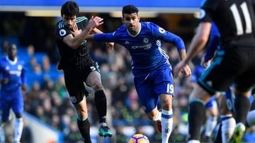 2016-12-11 Niezawodny Costa uratował Chelsea!