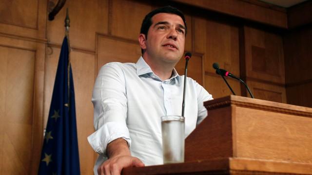 Cipras: bez szans na zniesienie blokady granic