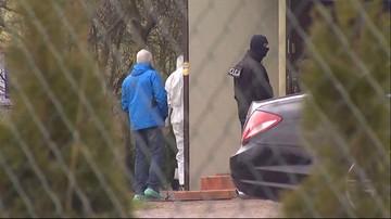 Pseudokibic Cracovii podejrzany o porwanie zastrzelony przez antyterrorystę. Prokuratura wszczyna śledztwo