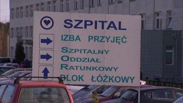 Dwie położne zwolnione ze starachowickiego szpitala wrócą do pracy