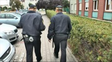 13-06-2016 11:33 Byli strażnicy miejscy z Będzina odpowiedzą za korupcję