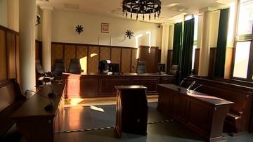 23-05-2017 17:12 Był pasażerem, ale sąd uznał go za sprawcę wypadku i skazał na 8 lat więzienia