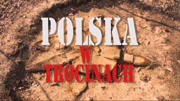 """""""Polska w trocinach"""" - nieopublikowany spot PO, do którego dotarł Polsat News"""