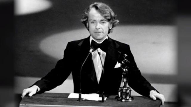 USA: zmarł John Avildsen, reżyser filmu Rocky i Karate Kid