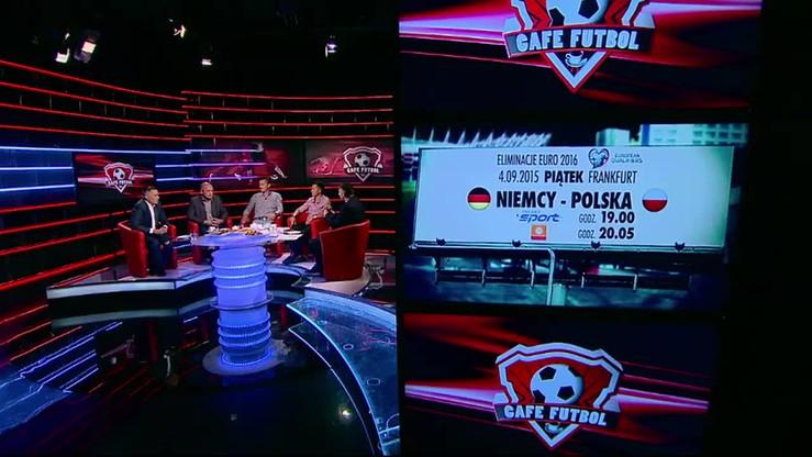 Gilewicz w CF: Kibice Borussii atakują klub za traktowanie Błaszczykowskiego