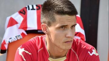 26-07-2016 15:07 To może być rekordowy transfer z polskiej ligi. Mistrz Anglii chce Kapustkę
