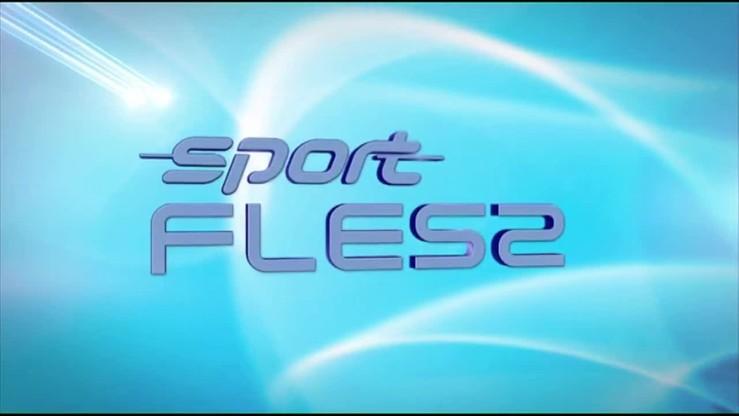 Sport Flesz 02.07