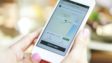 Karnety na Ubera zamiast komunikacji miejskiej. Eksperyment w Kanadzie