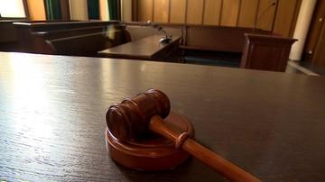 26-04-2017 15:26 Obrońca Gawronika rezygnuje z reprezentowania go w procesie o podżeganie do zabójstwa Ziętary