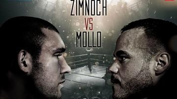 2017-01-02 Rewanż Mollo - Zimnoch oficjalnie potwierdzony