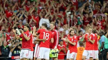 11. dzień Euro 2016 według Łapińskiego: Piękny sen Walii i niewidzialny łokieć
