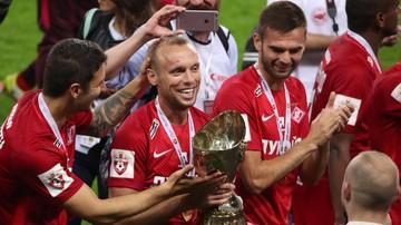 2017-07-18 Historyczny sezon Premier Ligi! Nie zabraknie polskich akcentów