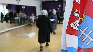 Legionowo w referendum przeciw włączeniu do metropolii warszawskiej