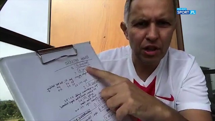 Kołtoń: Polska piłka dwóch prędkości? Polska piłka jest jedna