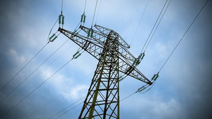 Awaria energetyczna w Wielkopolsce usunięta