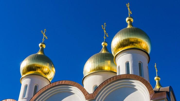 Patriarcha Cyryl: doceniamy sukcesy modernizatorów Rosji, nie akceptujemy ich nikczemności