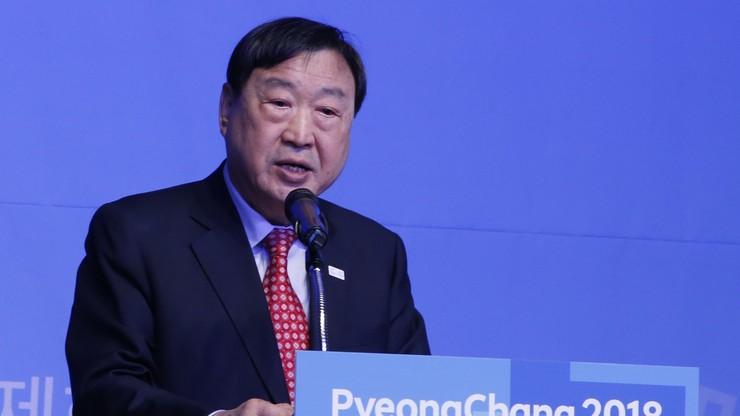 Pjongczang 2018: Obie Koree zgodne co do potrzeby współpracy