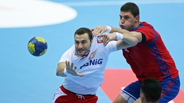 2016-12-12 Jurkiewicz nowym kapitanem reprezentacji Polski