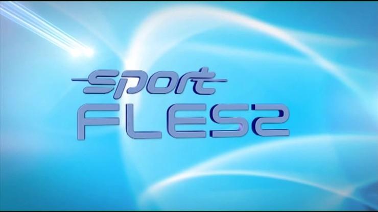 Sport Flesz 03.01