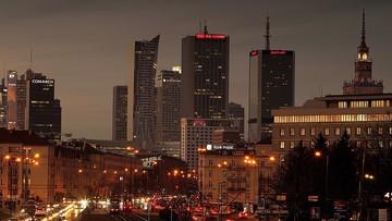25-04-2017 14:46 Sąd przedłużył areszt dla 4 podejrzanych ws. reprywatyzacji w Warszawie