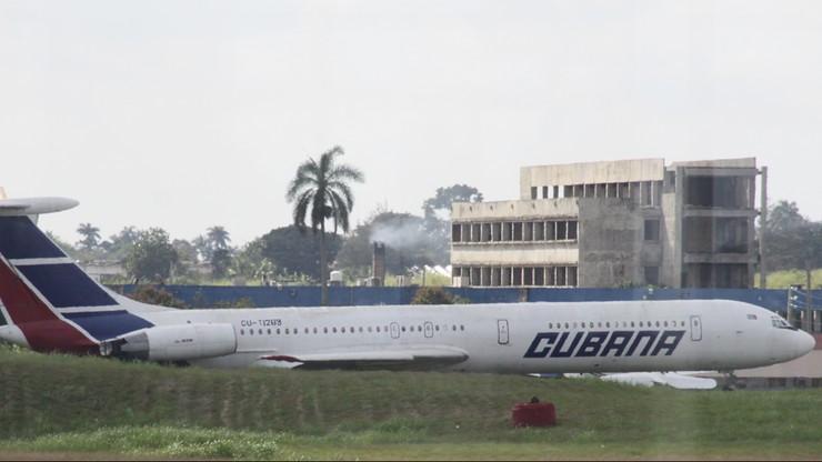 USA i Kuba uzgodniły zasady przywrócenia bezpośrednich lotów