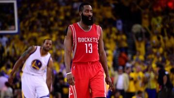 2016-12-29 NBA: Warriors lepsi od Raptors w meczu na szczycie