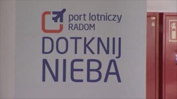 08-12-2015 05:42 Burzliwa sesja Rady Miejskiej w Radomiu. Nie zapadły żadne decyzje w sprawie dalszego funkcjonowania lotniska