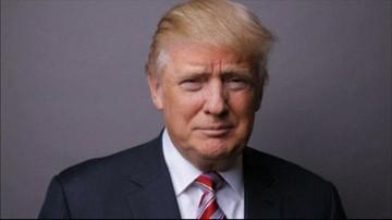 18-05-2016 10:06 Trump gotowy do rozmów z Kim Dzong Unem, nieczuły na gesty Putina