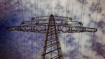 24-04-2017 23:03 Przedsiębiorstwa będą mogły zarobić na ograniczeniu prądu. Zmniejszy się ryzyko blackoutu