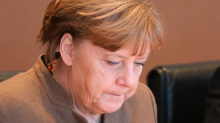 Media: Niemcy osamotnione w UE z powodu polityki imigracyjnej