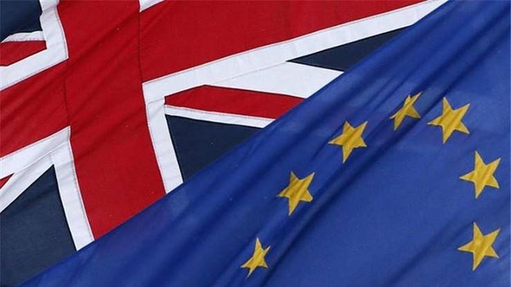 Londyn gotów jest zapłacić do 40 mld euro za wyjście z UE
