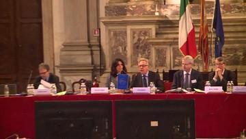 14-10-2016 12:57 Komisja Wenecka przyjęła krytyczną opinię na temat ustawy o TK