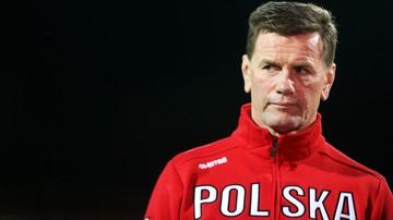 2016-12-10 Polski Związek Rugby będzie szukał reprezentantów na zagranicznych testach