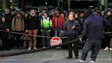 10-02-2016 17:13 Komisja Europejska: Unia wie, jak rozwiązać kryzys migracyjny, ale niewiele robi