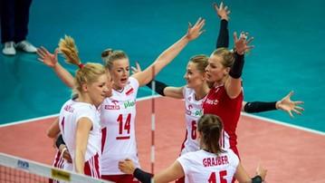 2017-05-23 Polska - Cypr. Transmisja meczu w Polsacie Sport