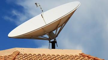 29-09-2016 22:50 Turcja zapowiedziała zamknięcie 12 telewizji