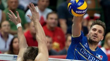 2015-10-18 Antonin Rouzier MVP siatkarskich mistrzostw Europy