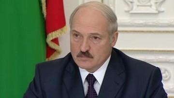 """22-01-2016 15:03 """"Nie oddamy nawet metra swojej ziemi"""". Białoruś będzie miała nową doktrynę wojenną"""