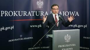 SLD wyśle do Sejmu projekt